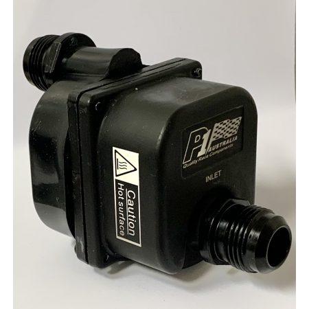100 Series Engine Heater 240V