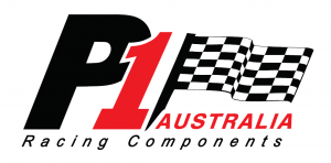 P1 Australia - Racers with Real Racing Solutions