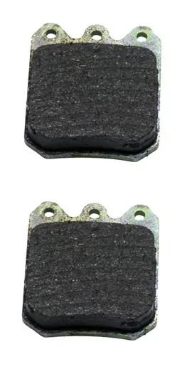 Brake Pads / Accessories